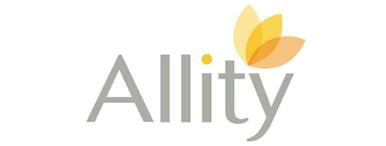 allity-logo