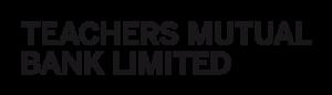TMBL-logo-black-rgb-double