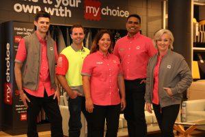 fantastic furniture uniform range group image