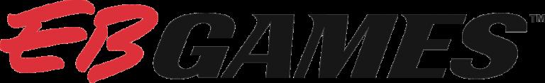 Logo_of_EB_Games