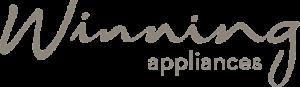 Winning-Appliances-Logo-CMYK