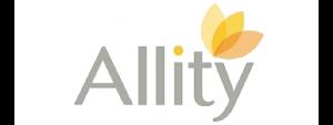allity-logo-1