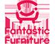 Fantastic-Furniture-Logo