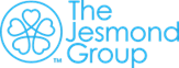 Jesmond Logo 2020