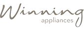 Winning-Appliances-Logo
