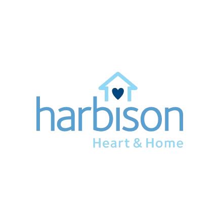harbison