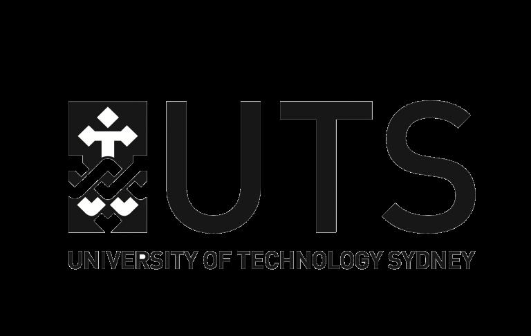 Black-UTS-logo-Title-HI-RES