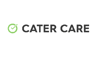 Cater Care
