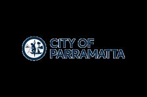City-of-Parramatta-job-logo