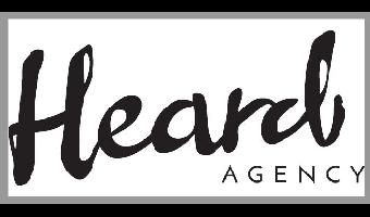 Heard Agency