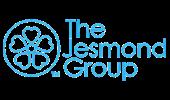 Jesmond Group