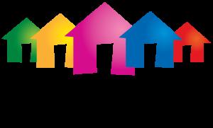 PLHP Master Logo 2015