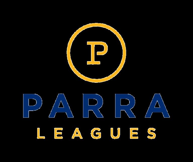 Parra-Leagues