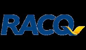 RACQ-