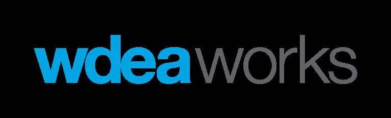 WDEA-Works-Logo_Full-colour