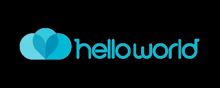 helloworld-logo-horizontal