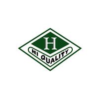 hi quality group