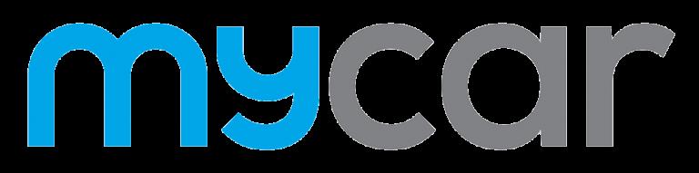 mycar-logo