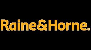 raine-horne-logo-vector