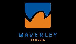 waverly council