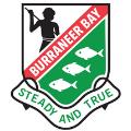 Burraneer bay PS