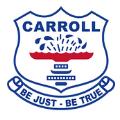 Carroll PS