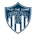 Beverly Hills PS