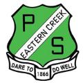 Eastern Creek PS