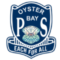 Oyster Bay PS