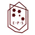 Eastlakes PS