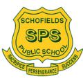 Schofields PS