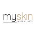 my skin clinics