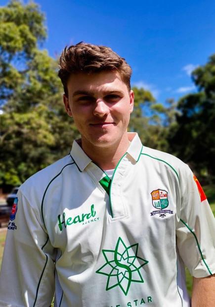white cricket teamwear