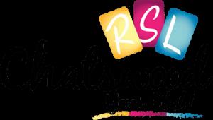 Chatswood-RSL logo