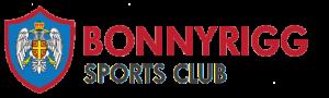 Bonnyrigg Sports Club logo