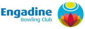 Engadine Bowling Club logo